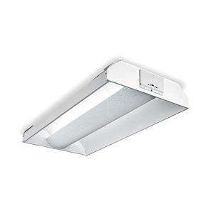 lighting indoor fixtures recessed troffer fixtures. Black Bedroom Furniture Sets. Home Design Ideas