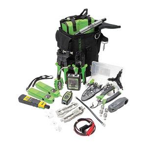Paladin Tools 4932