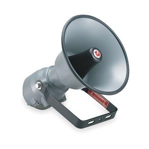 Federal Signal 304X-024