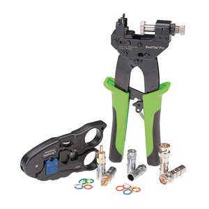 Paladin Tools 4915