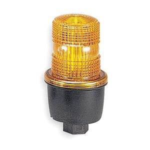 Federal Signal LP3ML-120A