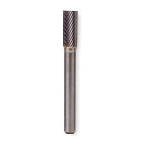 Widia Metal Removal M40211