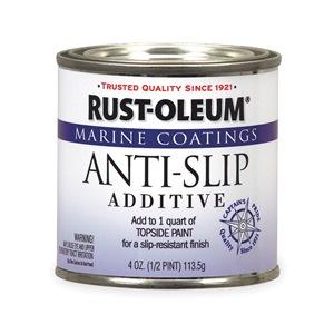 Rust-Oleum 207009