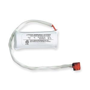 Lithonia ELB 1P201N2