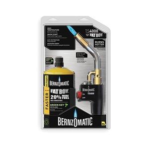 Bernzomatic 2880205