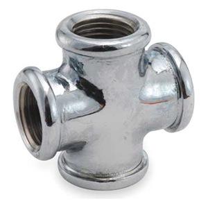 Anderson Metals 81102-02