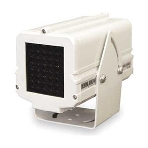 Speco Technologies IR20024