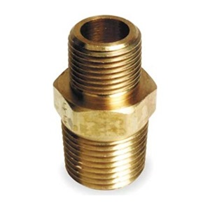 Anderson Fittings 06123-0602