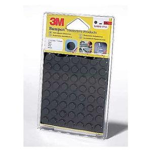 3M SJ5012