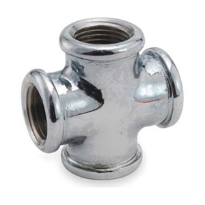 Anderson Fittings 81102-06