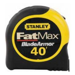 Stanley 33-740