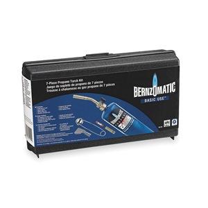 Bernzomatic 2880102