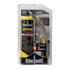 Bernzomatic 2880204