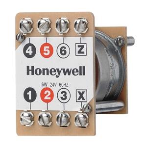 Honeywell MSTN