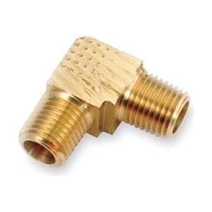 Anderson Metals 06130-06