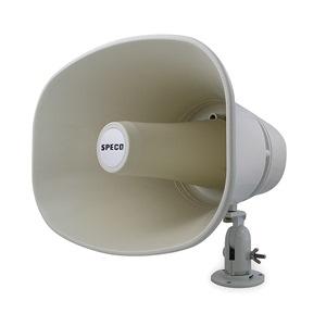 Speco Technologies SPC30RT