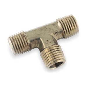 Anderson Fittings 06232-12