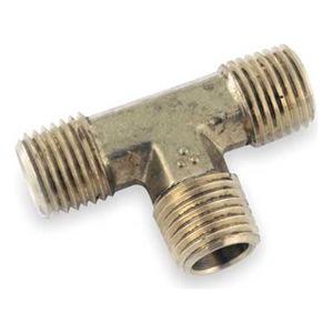 Anderson Metals 06232-06