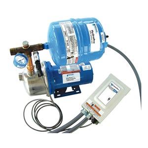 Goulds Water Technology 1AB21HM1E2D0