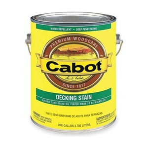 Cabot 140.0001411.007