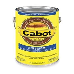 Cabot 140.0009202.007
