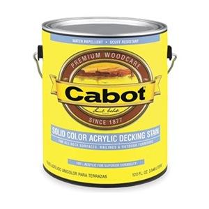 Cabot 140.0001812.007