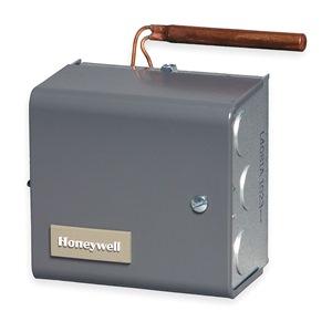 Honeywell L4081B1096