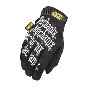 Mechanix Wear MG-05-010