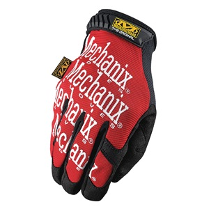 Mechanix Wear MG-02-010