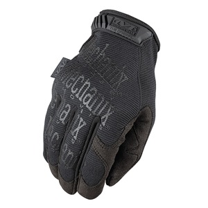 Mechanix Wear MG-55-011