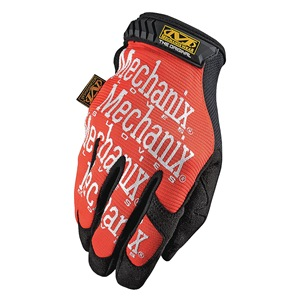 Mechanix Wear MG-09-011