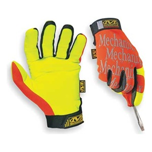 Mechanix Wear VMG-09-010