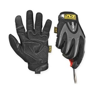 Mechanix Wear MMP-05-011