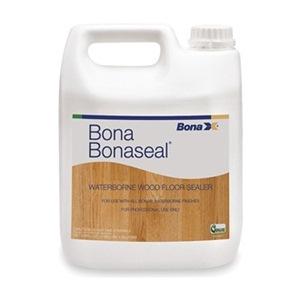 Bona WB200018005