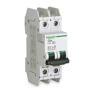 Schneider Electric 60163