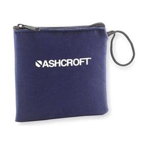 Ashcroft 471C180-01