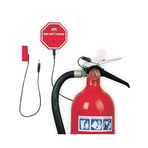 Safety Technology International STI-6255