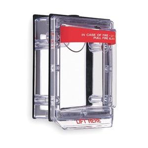 Safety Technology International STI-3150