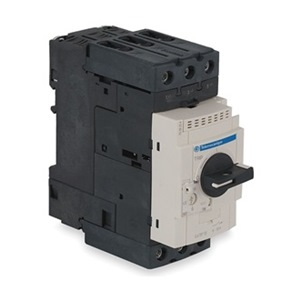 Schneider Electric GV3P50