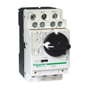 Schneider Electric GV2P16
