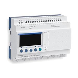 Schneider Electric SR3B261BD