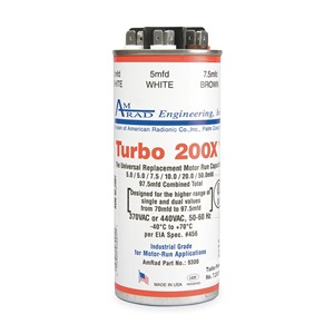 Turbo Turbo 200X