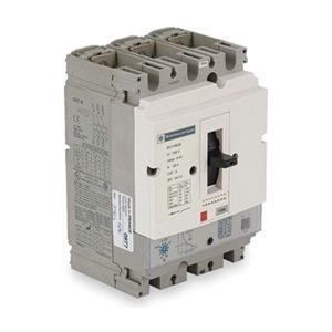 Schneider Electric GV7RE150