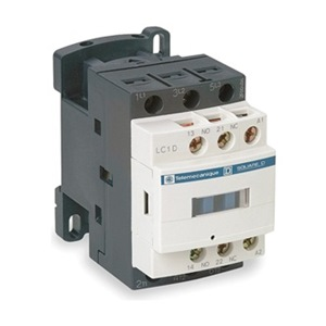 Schneider Electric LC1D09T7