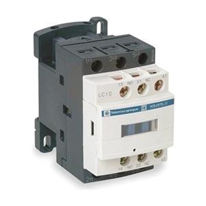 Schneider Electric LC1D09T7