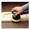 3M 00051111496404 PSA Sanding Disc, Cloth, 5in, P100G, PK250