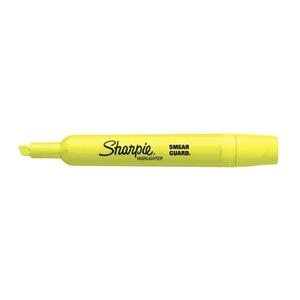 Sharpie 25025