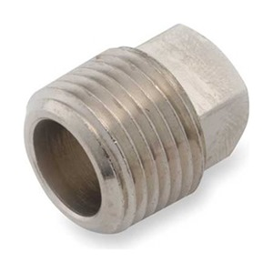 Anderson Fittings 81109-16
