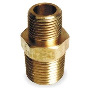 Anderson Metals 06123-1208