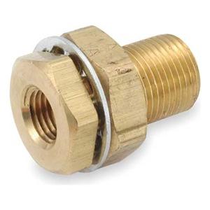 Anderson Metals 00398-04